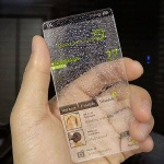 Transparent-mobile-concept-82994